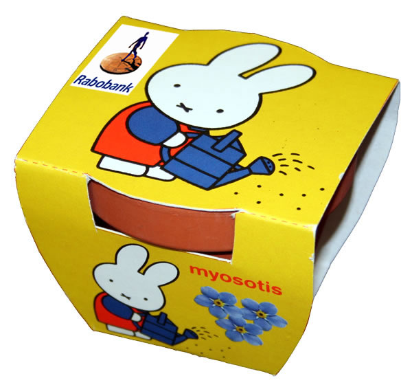 Miffy Business Gifts