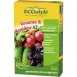 Vegetables and Herbs Manure 1 kg - Ecostyle
