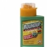 Roundup Herbicide Liquid 140 ml - Roundup