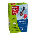 Baythion KO Ant Powder 75 gr - Bayer