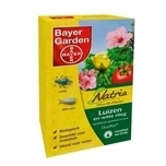 Natria Duoflor liquid Insecticide 250 ml - Bayer