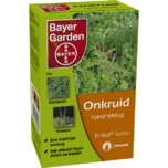 BJ-2411381 Tri-But Turbo Herbicide 100 ml - Bayer