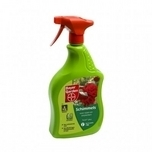 BJ-2411450 Twist Plus Fungicide spray 1 l - Bayer
