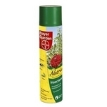 BJ-2411223 Natria Pyrethrum Insecticide spray 400 ml - Bayer
