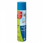 Fly and mosquito spray 400 ml - Bayer