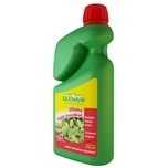Ultima Ground-Elder concentrate 510 ml - Ecostyle