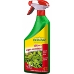 Ultima Ground-Elder 750 ml - Ecostyle