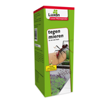 Ant Powder 100 gr - Luxan
