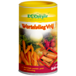 Carrot fly free 200 gr - Ecostyle