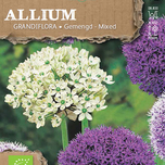 Alliums Goliath Mix Organic