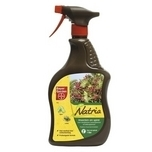 BJ-2411434 Natria Insectenmiddel spray