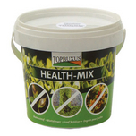 Leaf fertilizer Health-mix 200 gr. - Topbuxus