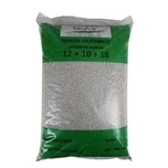 12-10-18 Fertilizer 5 kg. - Bioflor