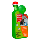 BJ-2411299 Dimanin Ultra Algae Pesticide 500 ml - Bayer