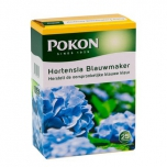 Hortensia - Blue Colourant  500 gr. - Pokon