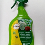 Solabiol Insecticide spray RTU – Bayer